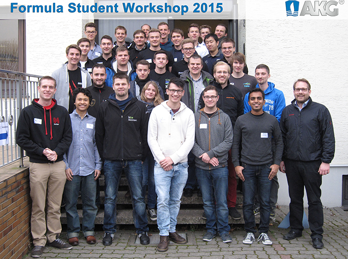 Formula Student Workshop 2015_1