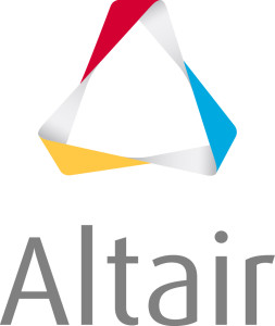 Altair_vertical_RGB_wout_guides