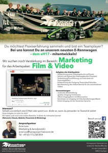 job2016_film_video_marketing