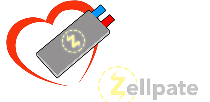 zellpate_slider