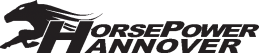HorsePower Hannover e.V.